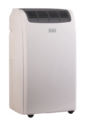 Top 3 Portable 8 000 Btu Air Conditioners Around 300