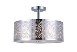 CANARM 4-Light Pendant Light