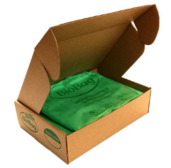 Biobag, Food Waste Bags