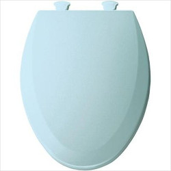 Top 4 Toilet Seats Round And Elongated Around 20
