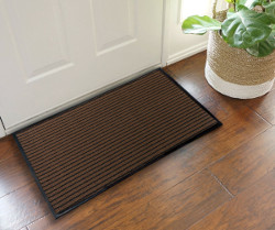 Bertte Super Absorbent Entrance Doormat
