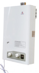Eccotemp High Capacity Propane Tankless Water Heater