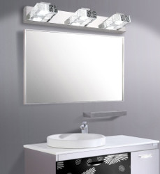 Solfart Vanity Lighting Fixtures